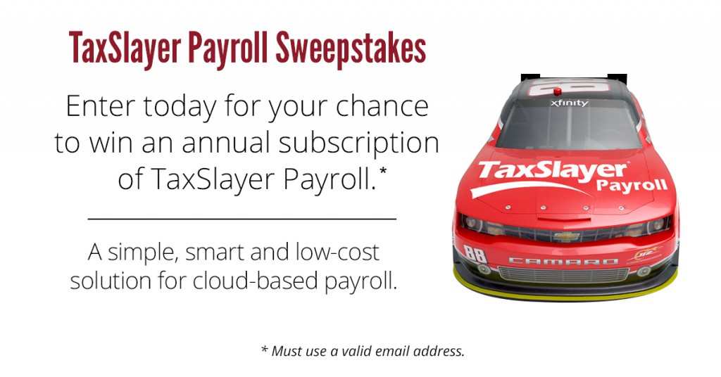 payroll_contest