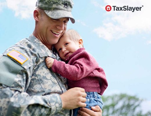 10 Tax Breaks Exclusively Available For The Military
